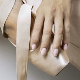 torino nails